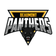 Beaumont Panthers